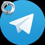 Как обновить Telegram