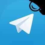 Как искать людей в Телеграмме