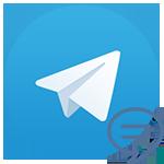 Как писать самому себе в Телеграм