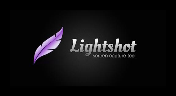 Картинка Lightshot