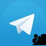 Несколько аккаунтов Телеграмм на одном устройстве