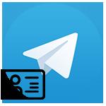 Telegram ID
